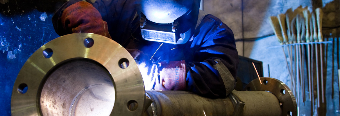 Fabro Welders & Machinists